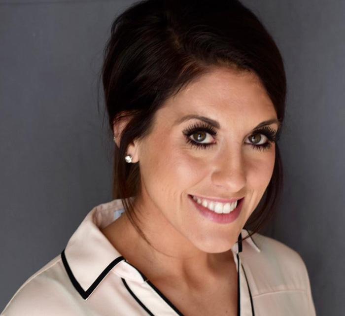 Dr. Alyse LaGuardia-Hall