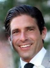 Chris Koopman Headshot